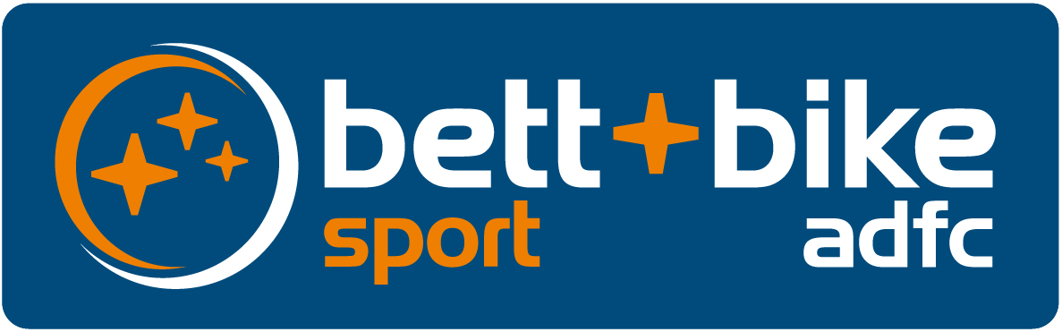 BettBike Sport Logo